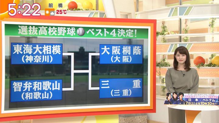 2018年04月02日新井恵理那の画像10枚目