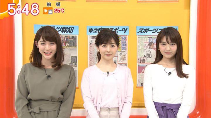 2018年04月02日新井恵理那の画像16枚目