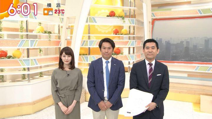 2018年04月02日新井恵理那の画像20枚目