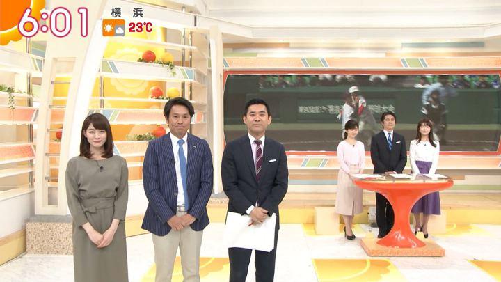 2018年04月02日新井恵理那の画像22枚目