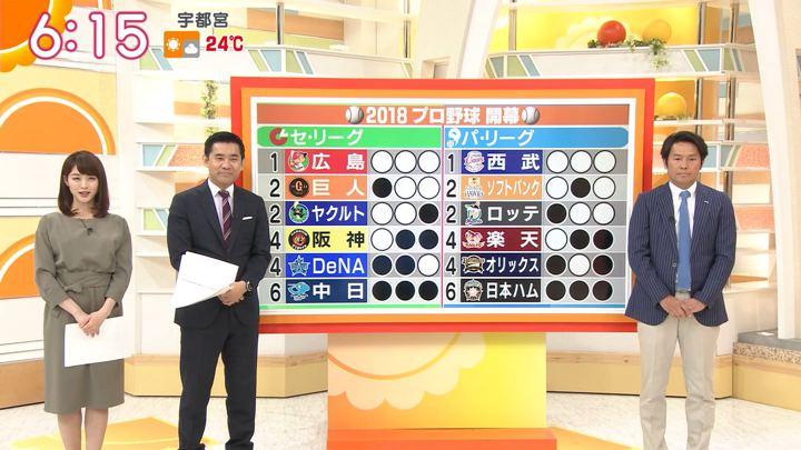 2018年04月02日新井恵理那の画像23枚目