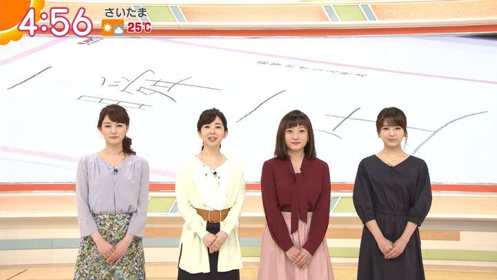 2018年04月03日新井恵理那の画像02枚目