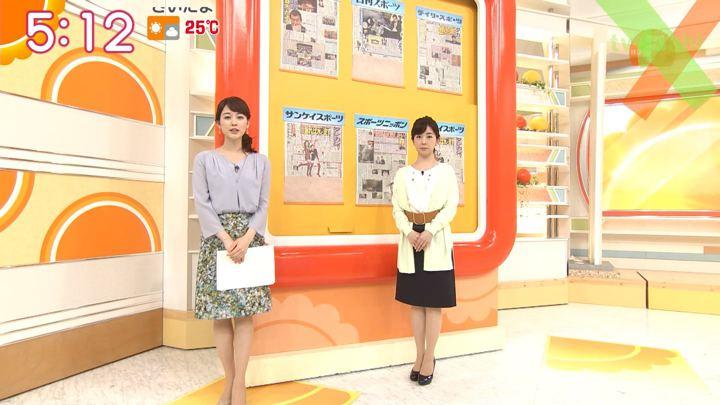 2018年04月03日新井恵理那の画像03枚目