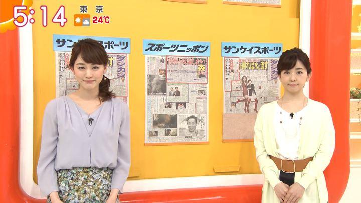 2018年04月03日新井恵理那の画像04枚目