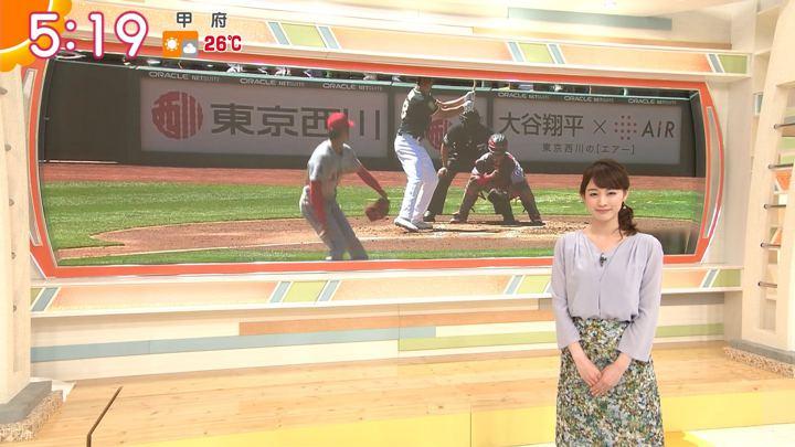 2018年04月03日新井恵理那の画像06枚目