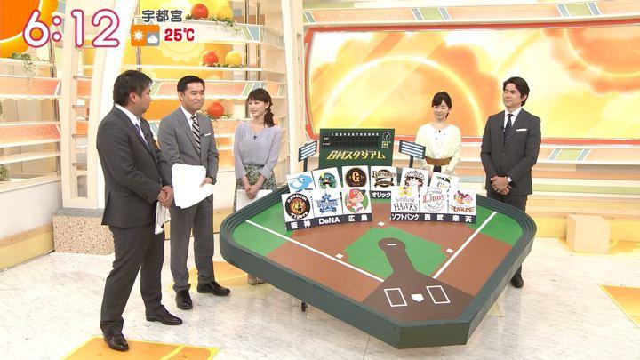 2018年04月03日新井恵理那の画像18枚目