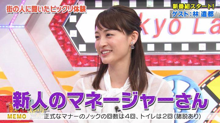 2018年04月06日新井恵理那の画像65枚目