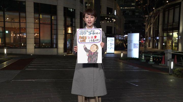 2018年04月07日新井恵理那の画像02枚目