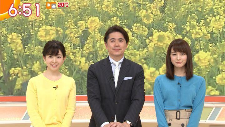 2018年04月09日新井恵理那の画像26枚目