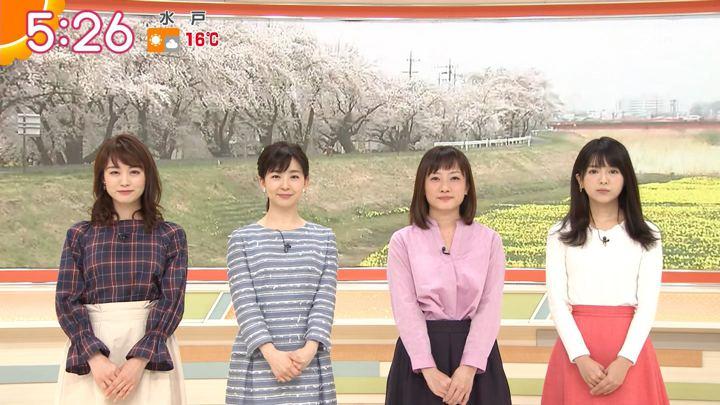 2018年04月10日新井恵理那の画像10枚目