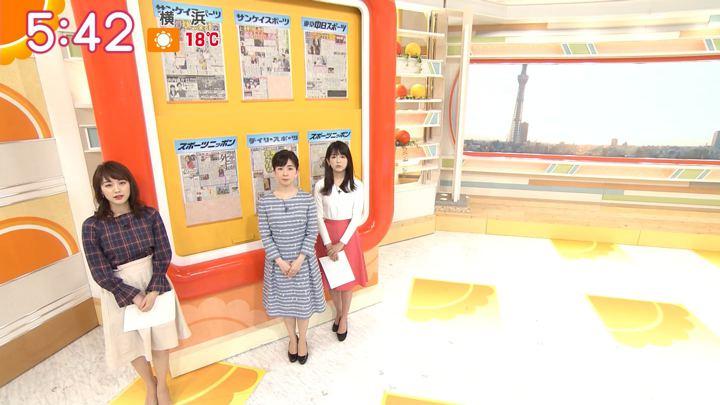 2018年04月10日新井恵理那の画像11枚目