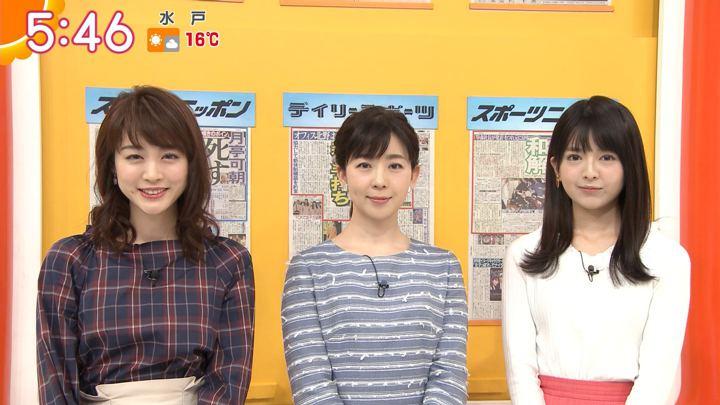 2018年04月10日新井恵理那の画像12枚目