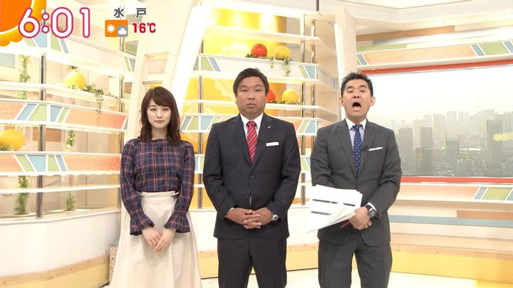 2018年04月10日新井恵理那の画像19枚目
