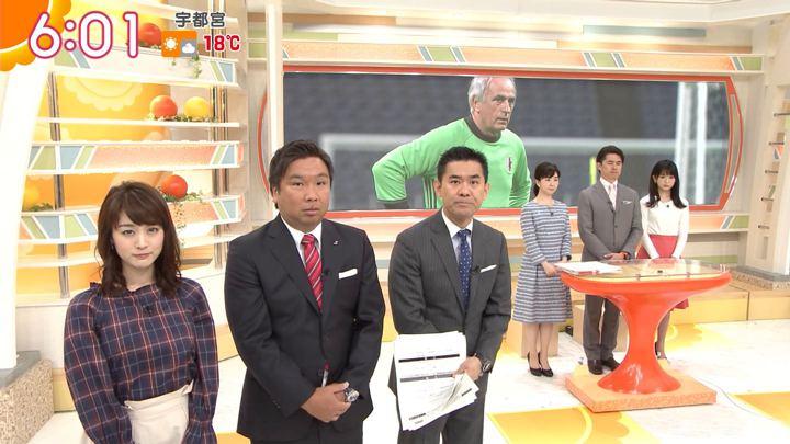 2018年04月10日新井恵理那の画像21枚目