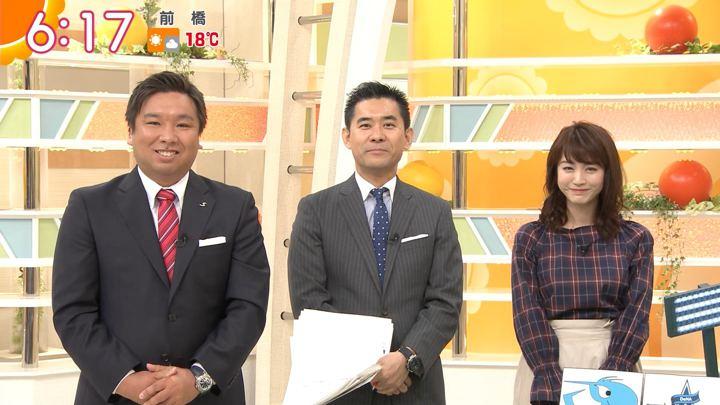 2018年04月10日新井恵理那の画像24枚目