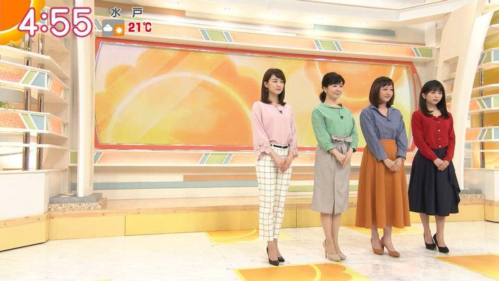 2018年04月11日新井恵理那の画像01枚目