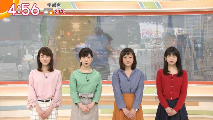 2018年04月11日新井恵理那の画像04枚目