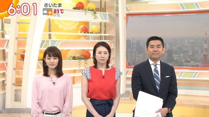 2018年04月11日新井恵理那の画像21枚目