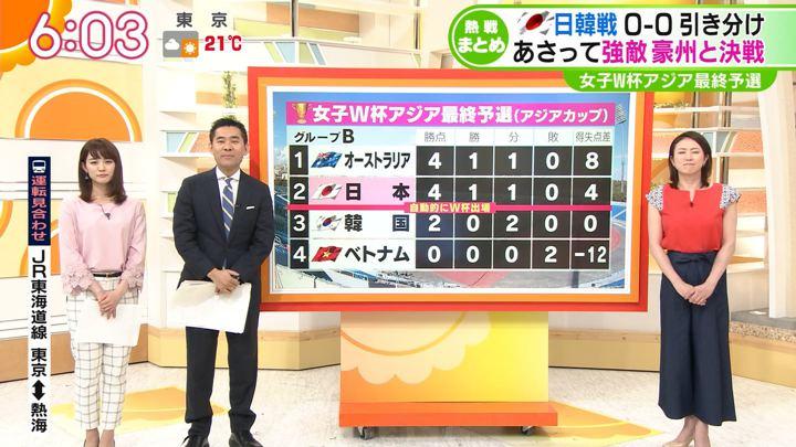 2018年04月11日新井恵理那の画像24枚目