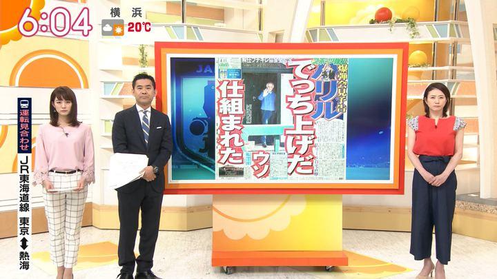2018年04月11日新井恵理那の画像25枚目
