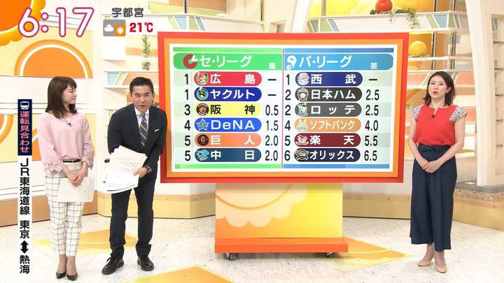 2018年04月11日新井恵理那の画像26枚目