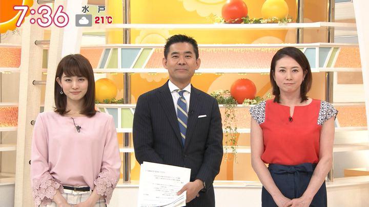 2018年04月11日新井恵理那の画像34枚目