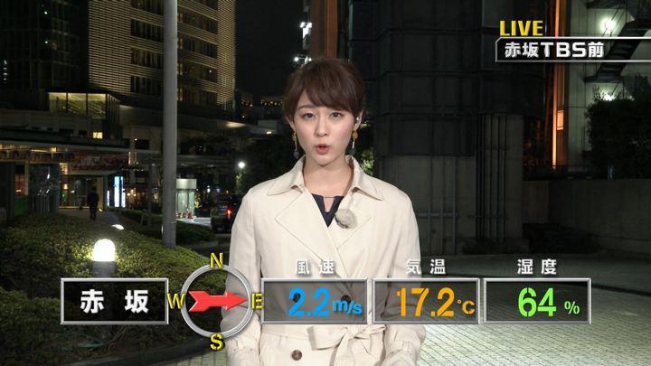 2018年04月14日新井恵理那の画像01枚目