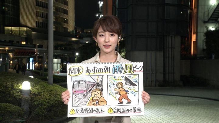 2018年04月14日新井恵理那の画像02枚目