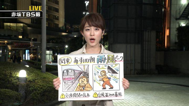 2018年04月14日新井恵理那の画像03枚目