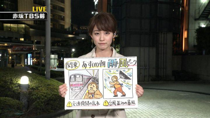 2018年04月14日新井恵理那の画像04枚目