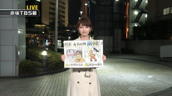 2018年04月14日新井恵理那の画像05枚目