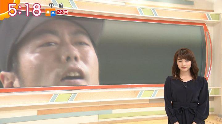 2018年04月16日新井恵理那の画像08枚目