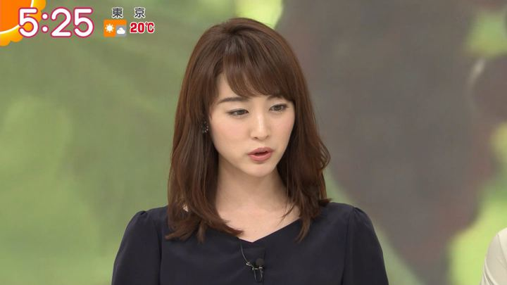 2018年04月16日新井恵理那の画像13枚目