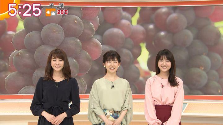 2018年04月16日新井恵理那の画像14枚目