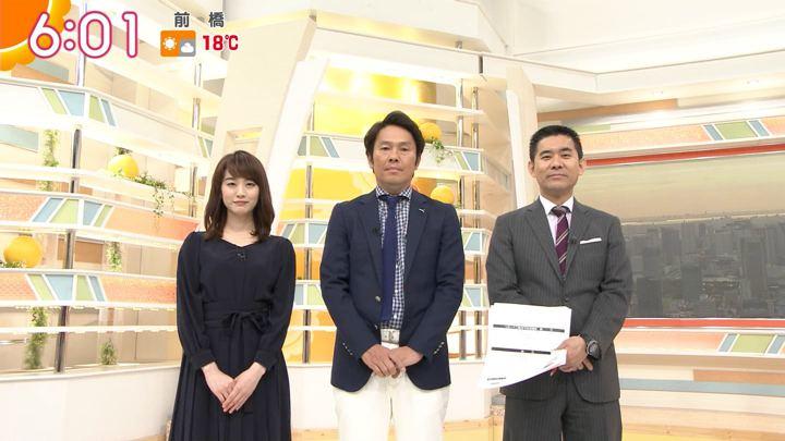 2018年04月16日新井恵理那の画像20枚目