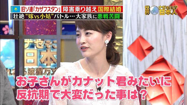 2018年04月16日新井恵理那の画像39枚目