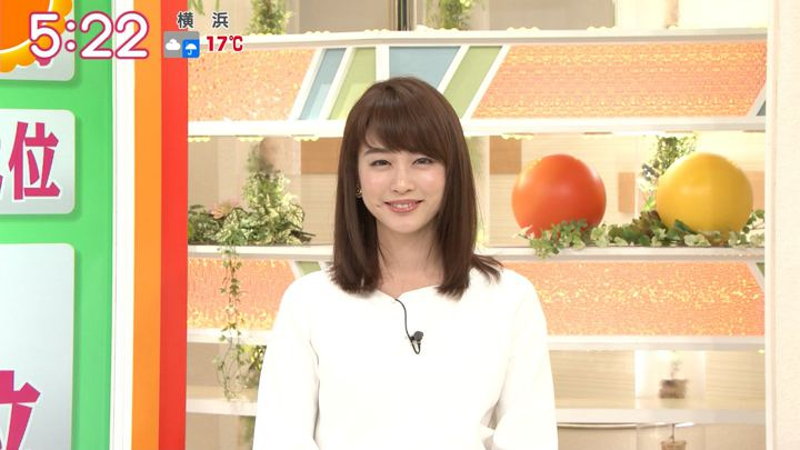 2018年04月17日新井恵理那の画像07枚目