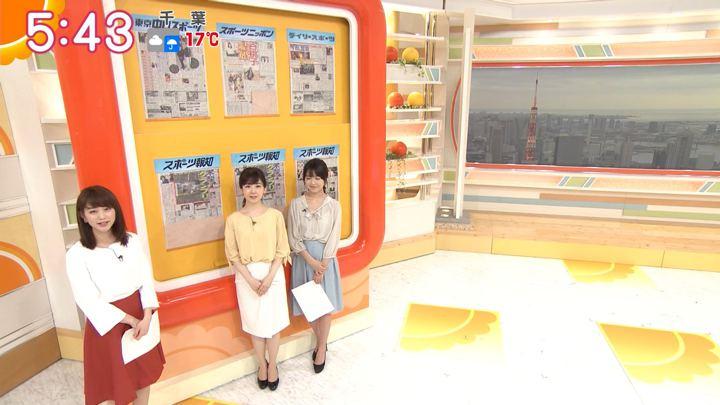 2018年04月17日新井恵理那の画像10枚目