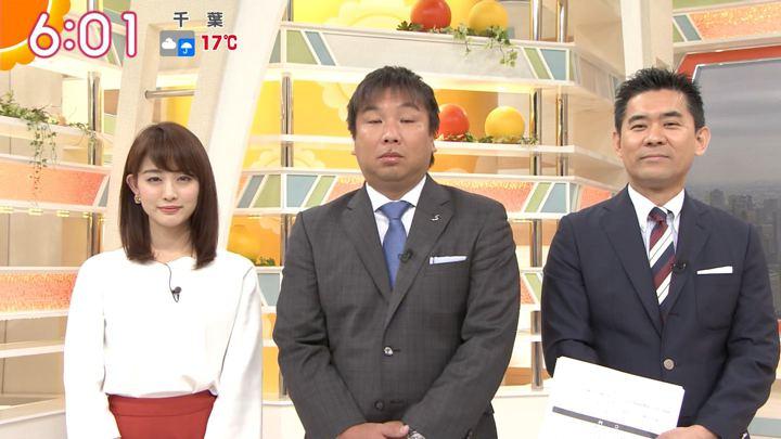 2018年04月17日新井恵理那の画像15枚目