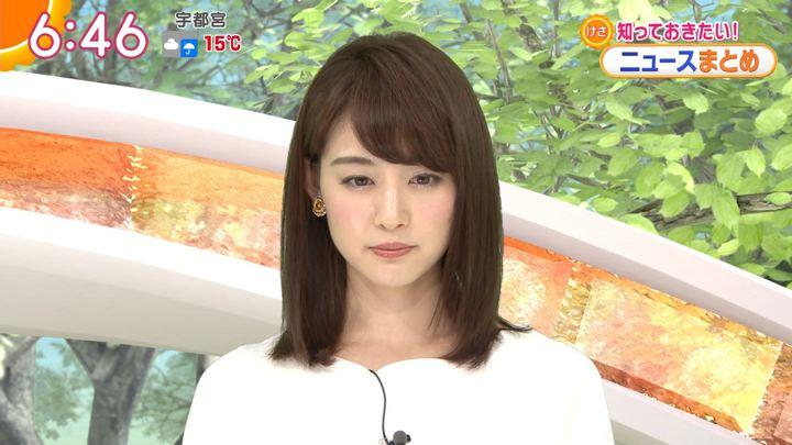 2018年04月17日新井恵理那の画像22枚目
