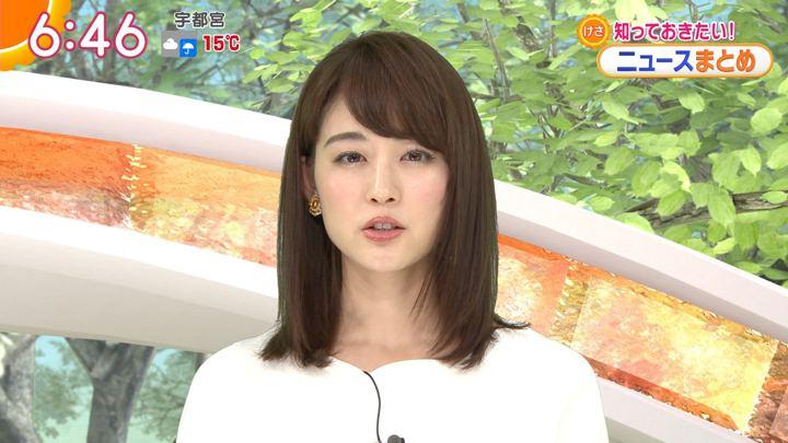 2018年04月17日新井恵理那の画像23枚目