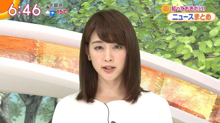 2018年04月17日新井恵理那の画像24枚目