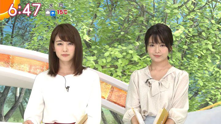 2018年04月17日新井恵理那の画像25枚目