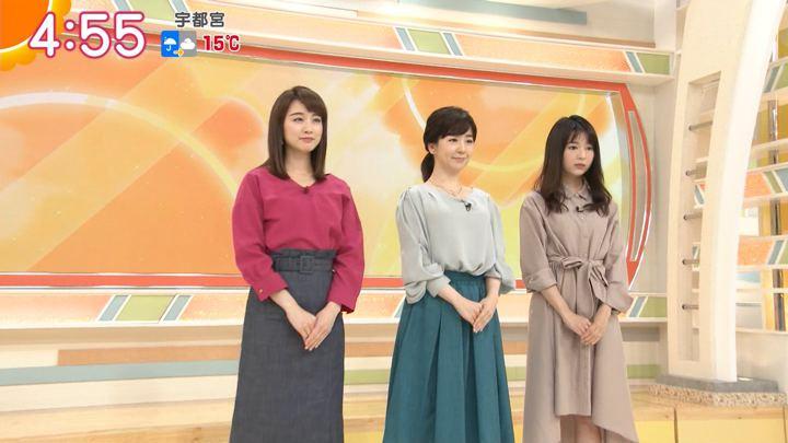 2018年04月18日新井恵理那の画像01枚目