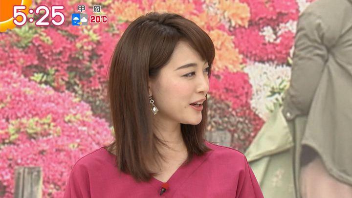 2018年04月18日新井恵理那の画像07枚目