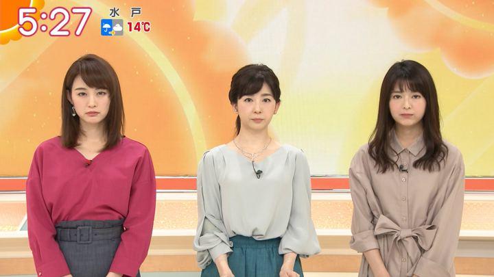 2018年04月18日新井恵理那の画像08枚目