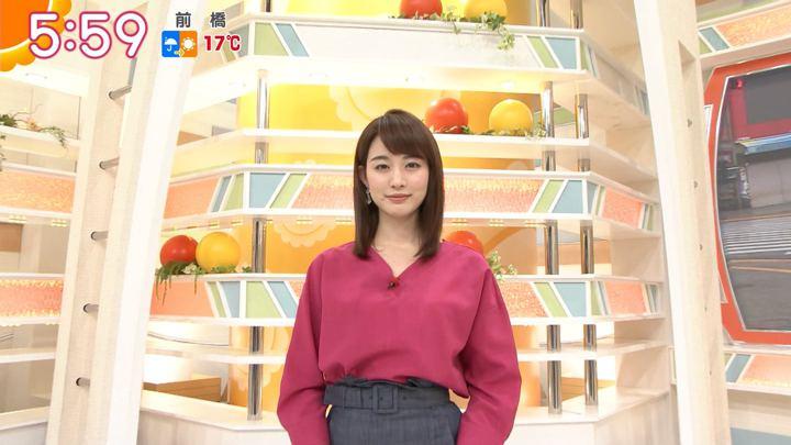 2018年04月18日新井恵理那の画像12枚目