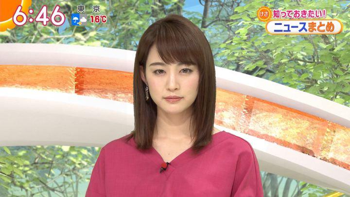2018年04月18日新井恵理那の画像20枚目