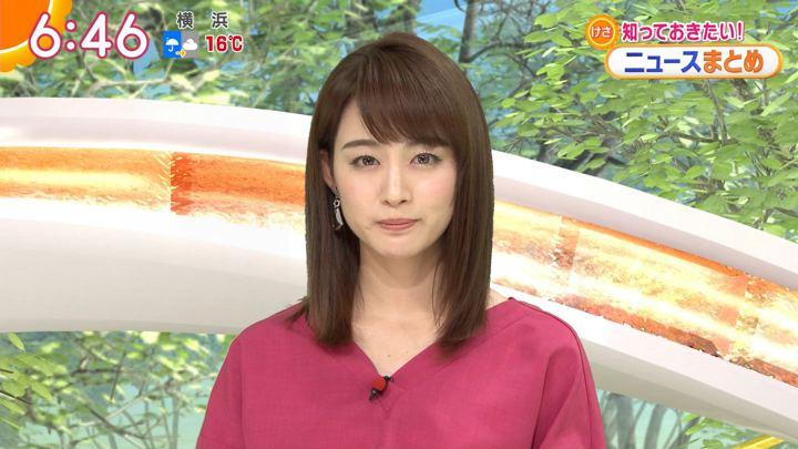 2018年04月18日新井恵理那の画像22枚目
