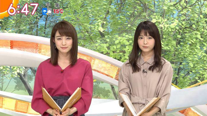 2018年04月18日新井恵理那の画像23枚目